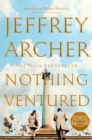 Nothing Ventured : The Sunday Times #1 Bestseller - Book