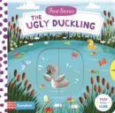 The Ugly Duckling - Book