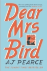 Dear Mrs Bird : The Debut Sunday Times Bestseller - eBook