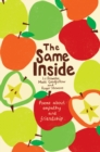 The Same Inside: Poems about Empathy and Friendship - Book
