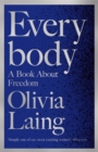 Everybody - Book