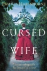 The Cursed Wife - Book