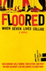 Floored - Book