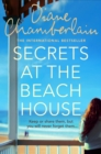 Secrets at the Beach House - Book