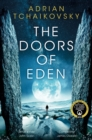 The Doors of Eden - Book