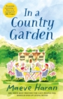 In a Country Garden - Book