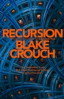 Recursion - Book