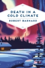 Death in a Cold Climate - Book