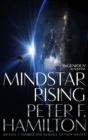 Mindstar Rising - Book