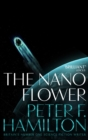 The Nano Flower - Book