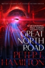 Great North Road - Book
