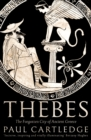 Thebes : The Forgotten City of Ancient Greece - Book