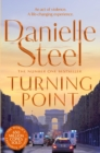 Turning Point - Book