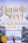 Beauchamp Hall - Book