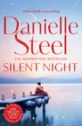 Silent Night - Book