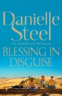 Blessing In Disguise - Book