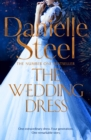 The Wedding Dress - Book