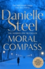 Moral Compass : The Sunday Times Number One Bestseller - Book