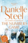 The Numbers Game - Book
