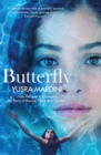 Butterfly : From Refugee to Olympian, My Story of Rescue, Hope and Triumph - Book