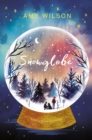 Snowglobe - eBook
