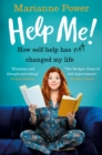 Help Me! : One Woman's Quest to Find Out if Self-Help Really Can Change Her Life - Book