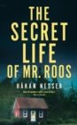 The Secret Life of Mr Roos - Book