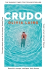 Crudo - eBook