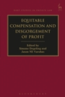 Equitable Compensation and Disgorgement of Profit - eBook