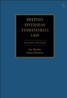 British Overseas Territories Law - eBook