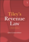 Tiley's Revenue Law - Book