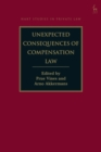 Unexpected Consequences of Compensation Law - Book