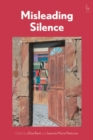 Misleading Silence - Book