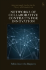 Networks of Collaborative Contracts for Innovation - Book