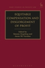 Equitable Compensation and Disgorgement of Profit - Book