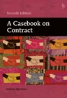 A Casebook on Contract - eBook