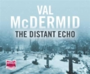 The Distant Echo - Book