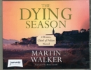 The Dying Season - Book