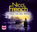 Friday on My Mind - Book
