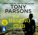 The Hanging Club - Book
