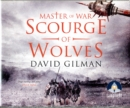 Scourge of Wolves: Master of War, Book 5 - Book