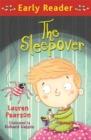 Early Reader: The Sleepover - Book