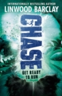 Chase - eBook