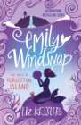 Emily Windsnap and the Falls of Forgotten Island : Book 7 - eBook