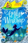 Emily Windsnap and the Tides of Time : Book 9 - Book