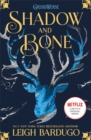 Shadow and Bone: Shadow and Bone : Soon to be a major Netflix show - Book