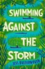 Swimming Against the Storm - Book
