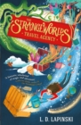 The Strangeworlds Travel Agency : Book 1 - eBook