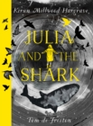 Julia and the Shark - Book