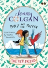 Polly and the Puffin: The New Friend : Book 3 - Book